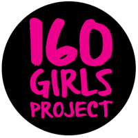 160Girls Human Rights project protecting women and girls from rape
